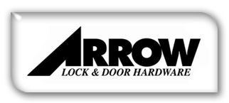 Park Farms MO Locksmith Store, Park Farms, MO 816-743-4909